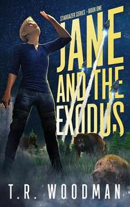 Jane and the Exodus