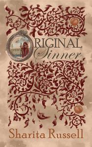 Original Sinner