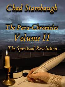 The Para Chronicles 2