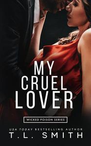 My Cruel Lover