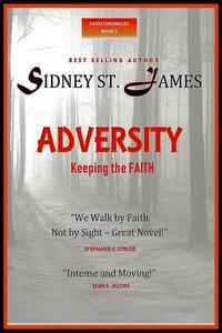 Adversity - Keeping the Faith