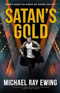 Satan's Gold
