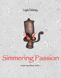 Simmering Passion