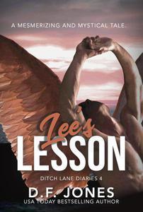 Lee's Lesson