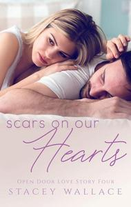 Scars On Our Hearts