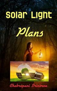 Solar Light Plans