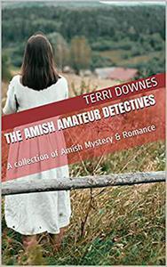 The Amish Amateur Detectives