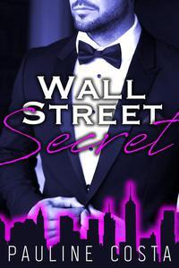 Wall Street Secret