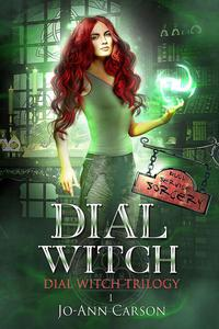 Dial Witch