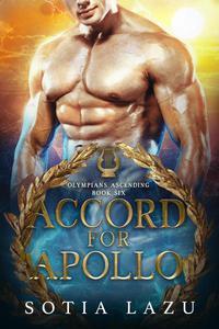 Accord for Apollo