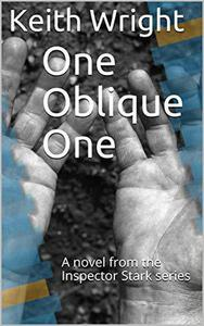 One Oblique One