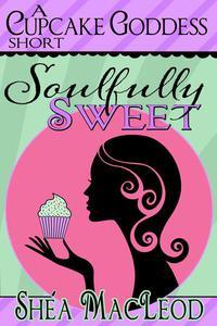 Soulfully Sweet