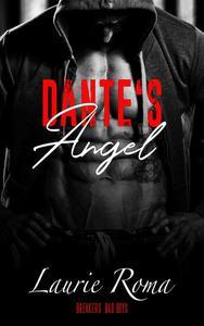 Dante's Angel