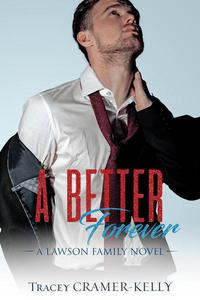 A Better Forever: a Marriage in Crisis Romance