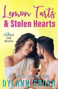 Lemon Tarts & Stolen Hearts