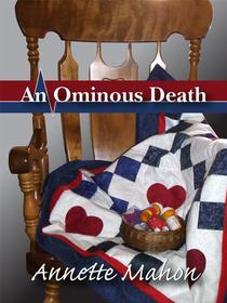 An Ominous Death