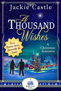 A Thousand Wishes