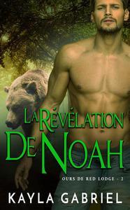 La Révélation de Noah