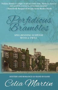 Perfidious Brambles