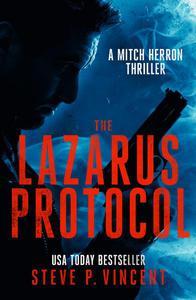 The Lazarus Protocol