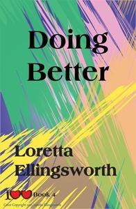 Doing Better