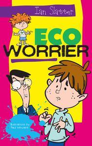 Eco-Worrier