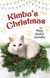 Kimba's Christmas
