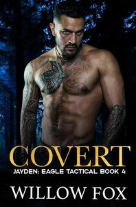 Covert: Jayden