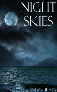 Night Skies: A WWII Short Story