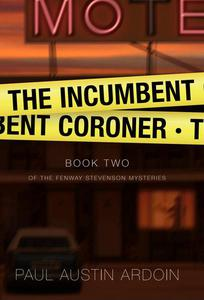 The Incumbent Coroner
