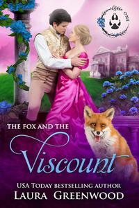 The Fox and the Viscount