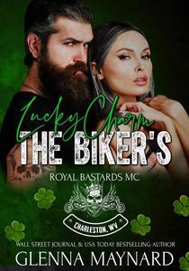 The Biker's Lucky Charm