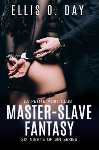 Master-Slave Fantasy