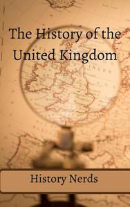 The History of the United Kingdom