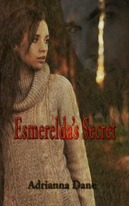 Esmerelda's Secret