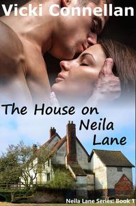 The House on Neila Lane