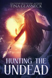 Hunting the Undead