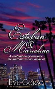 Esteban & Marialena