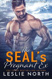 The SEAL's Pregnant Ex
