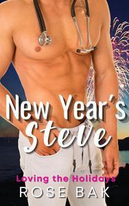 New Year's Steve