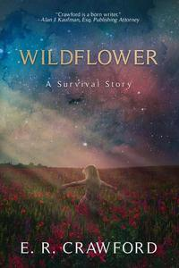 Wildflower - A Survival Story