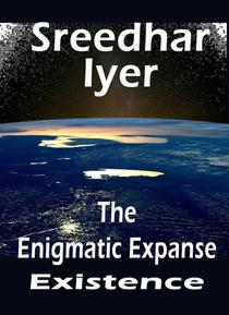 The Enigmatic Expanse