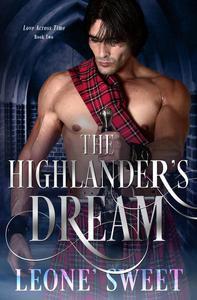 The Highlander's Dream