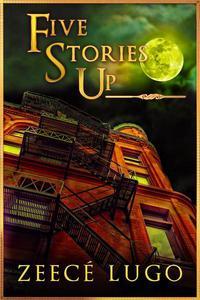 Five Stories Up