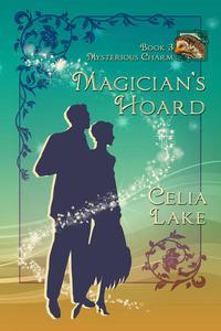 Magician's Hoard