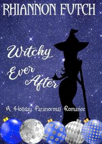 Witchy Ever After