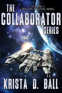 The Collaborator Series: Vol 1