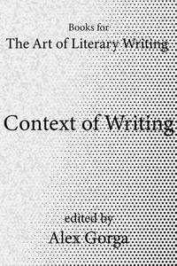 Context of Writing