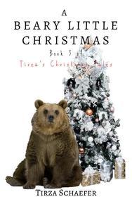 A Beary Little Christmas