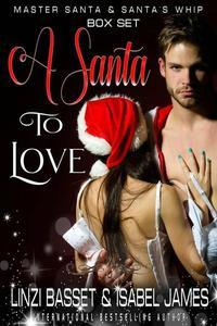 A Santa to Love